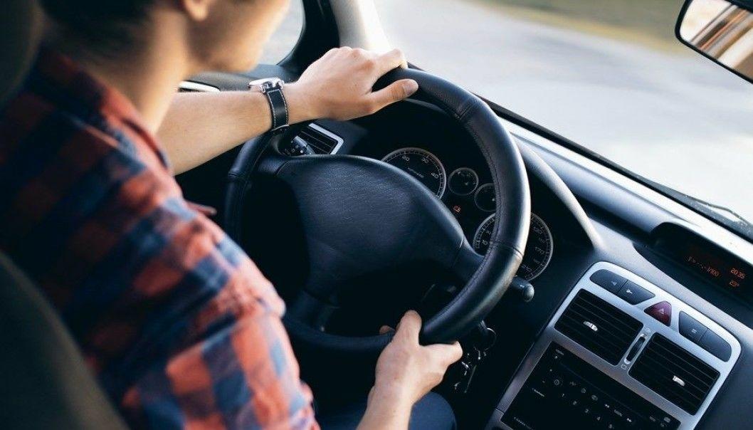 Mangel på lastebilsjåfører fører til matmangel og truer verdikjeden.